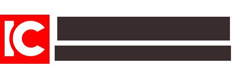 Island Cesspool Service Retina Logo