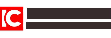 Island Cesspool Service Mobile Retina Logo